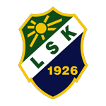 Ljungskile Sportklubb